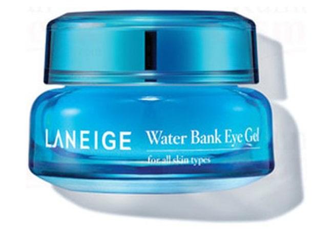 Laneige Water Bank Eye Gel, Eye Cream Korea Yang Bagus