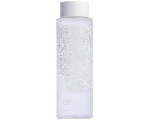 Cremorlab Mineral Treatment Essence, essence korea yang bagus