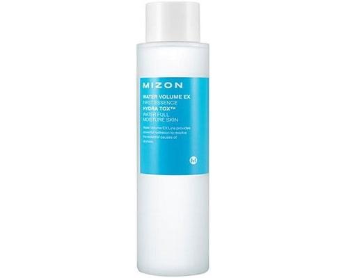 Mizon Water Volume Ex First Essence, essence korea yang bagus