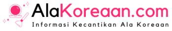 AlaKoreaan.com