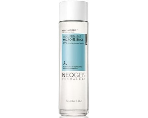 Neogen Real Ferment Micro Essence