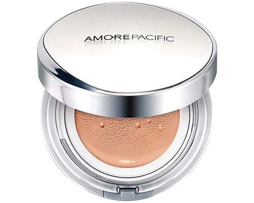 Amore Pacific Color Control Cushion Compact