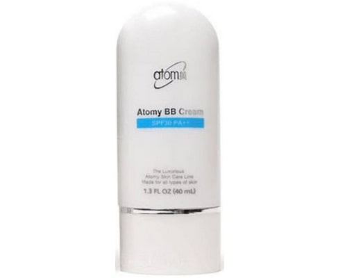 Atomy BB Cream SPF30 PA++