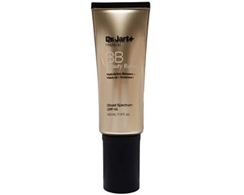 Dr. Jart Premium Beauty Balm Cream