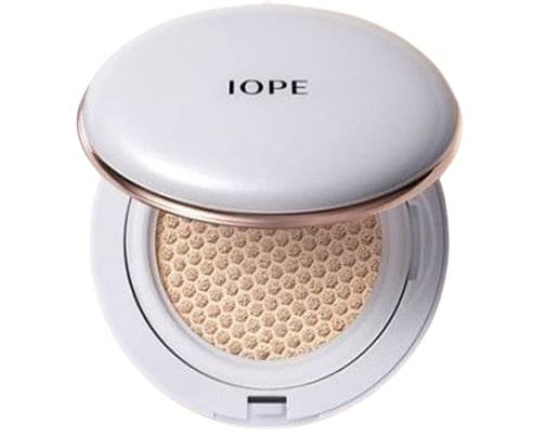 IOPE Air Cushion Foundation