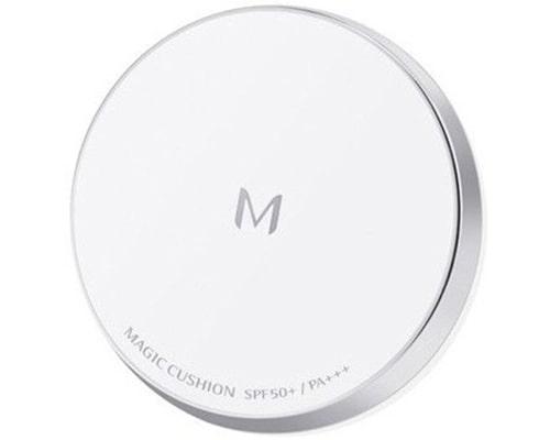 Missha M Magic Cushion, Cushion Compact Korea Terbaik