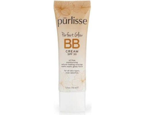 Purlisse Perfect Glow BB Cream