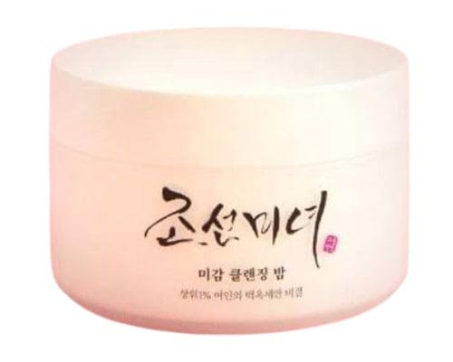 Beauty of Joseon Dynasty Cream, Pelembab Korea Untuk Mencerahkan Wajah