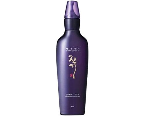 Daeng Gi Meo Ri Vitalizing Scalp Nutrition, Hair Tonic Korea Yang Bagus