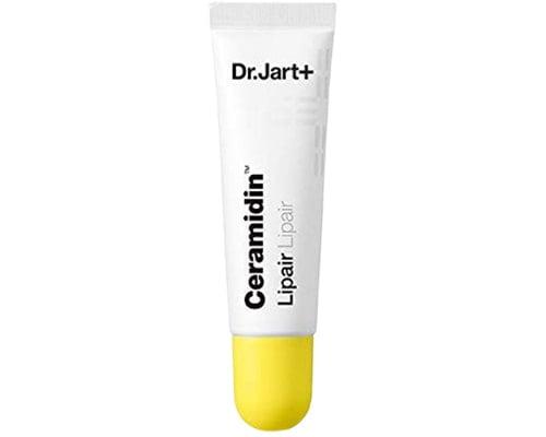 Dr.Jart+ Ceramidin Lipair Pure