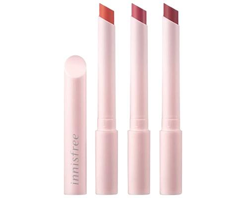 Innisfree Cherry Blossom Lip Tinted Stick