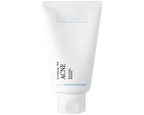 Pyunkang Yul Acne Facial Cleanser, Face Wash Korea Untuk Kulit Berjerawat