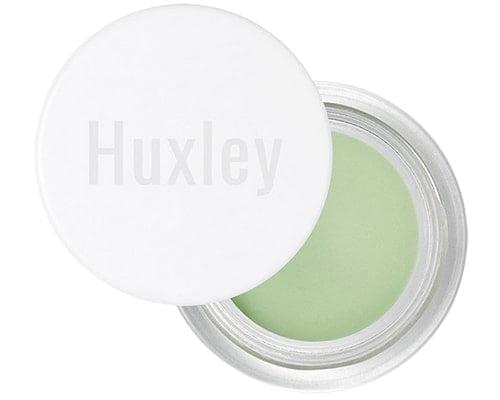 Huxley Moisture Wear Lip Balm