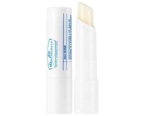 The Face Shop Dr. Belmeur Daily Repair Moisturizing Lip Balm
